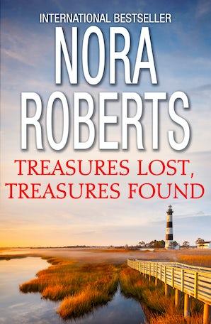 Treasures Lost, Treasures Found