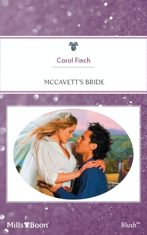 Author Mills And Boon