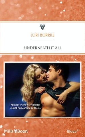 4348fbb0f Underneath It All – Mills   Boon Australia
