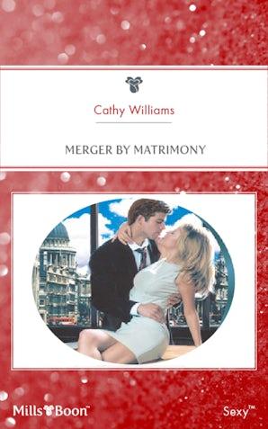 Merger By Matrimony