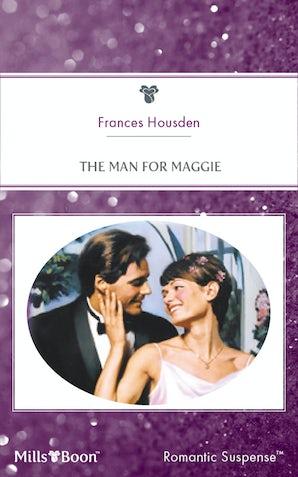 str anded with a stranger housden frances