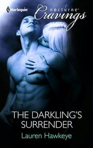 The Darkling's Surrender