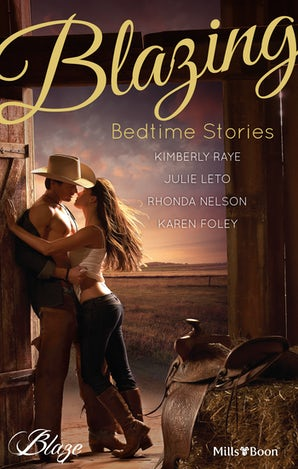 Search – Mills and Boon