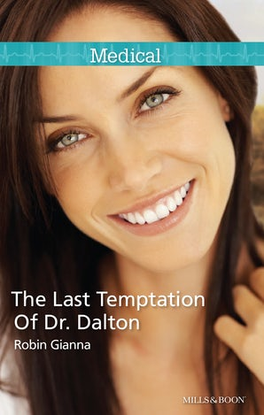 The Last Temptation Of Dr. Dalton