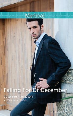 Falling For Dr December