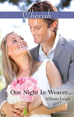 One Night In Weaver...