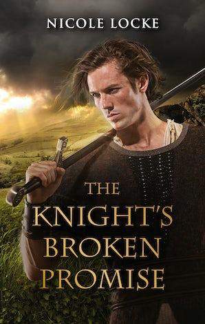 The Knight's Broken Promise