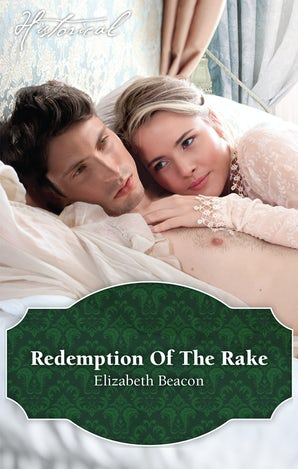 Redemption Of The Rake