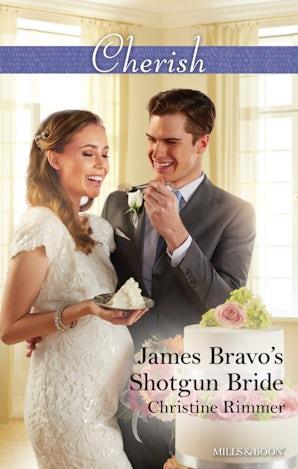 James Bravo's Shotgun Bride