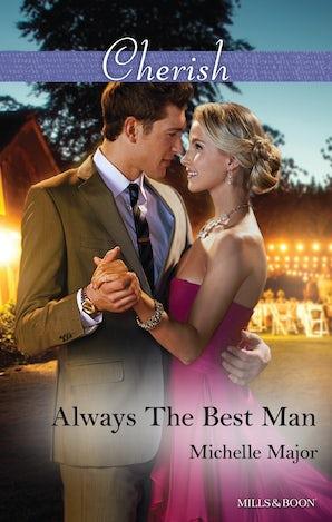 Always The Best Man