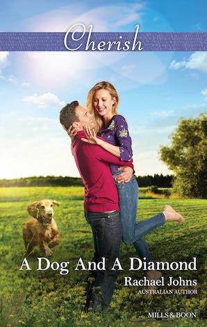 A Dog And A Diamond