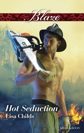 Hot Seduction