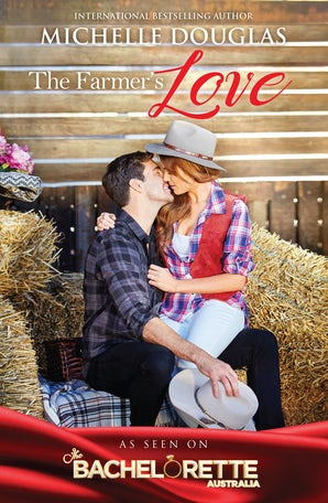 The Farmer's Love - 3 Book Box Set