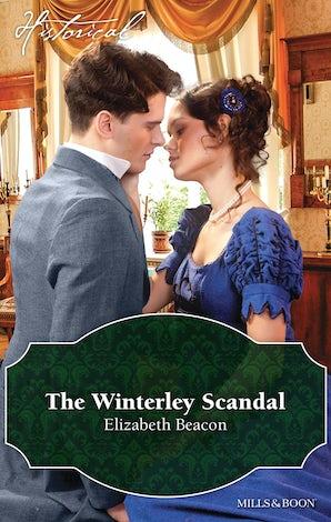 The Winterley Scandal