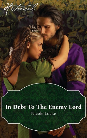 In Debt To The Enemy Lord