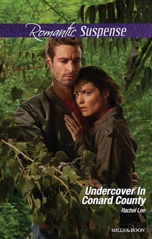 Undercover In Conard County