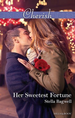 Her Sweetest Fortune