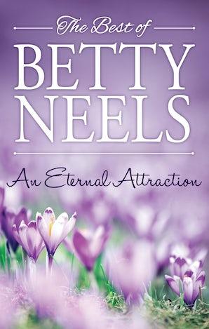 An Eternal Attraction - 3 Book Box Set