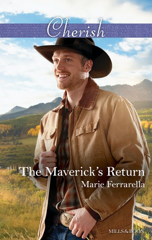 The Maverick's Return