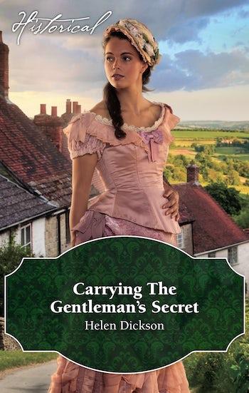 Carrying The Gentleman's Secret