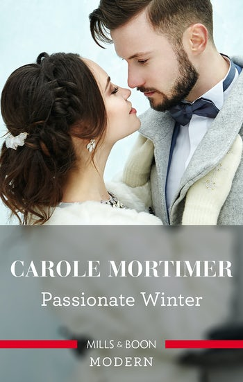Passionate Winter