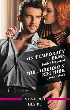 On Temporary Terms/The Forbidden Brother