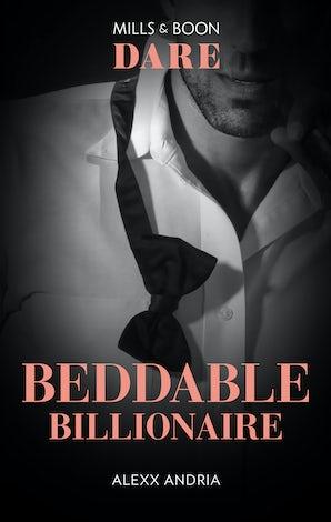 Beddable Billionaire