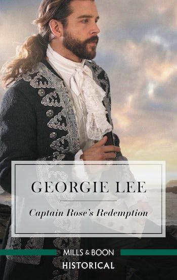 Captain Rose's Redemption