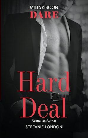 Hard Deal