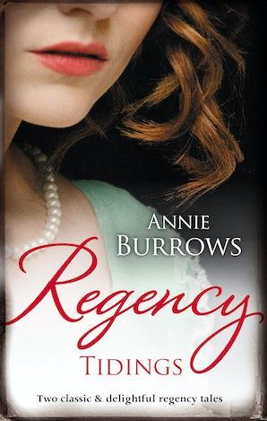 Regency Tidings