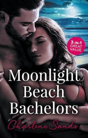 Moonlight Beach Bachelors