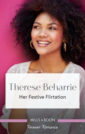 Her Festive Flirtation