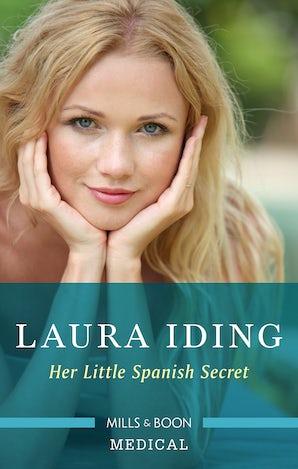 Her Little Spanish Secret
