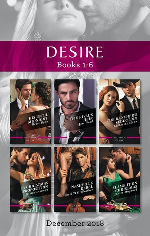 Search Mills And Boon
