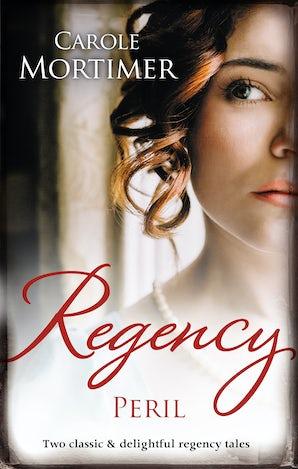 Regency Peril