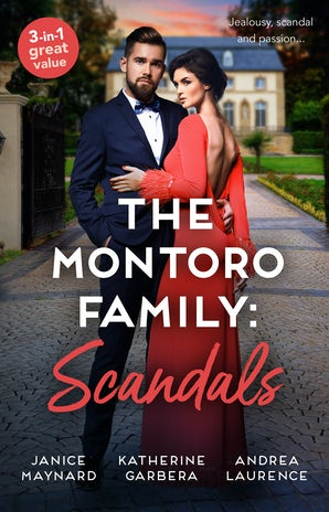 The Montoro Family: Scandals