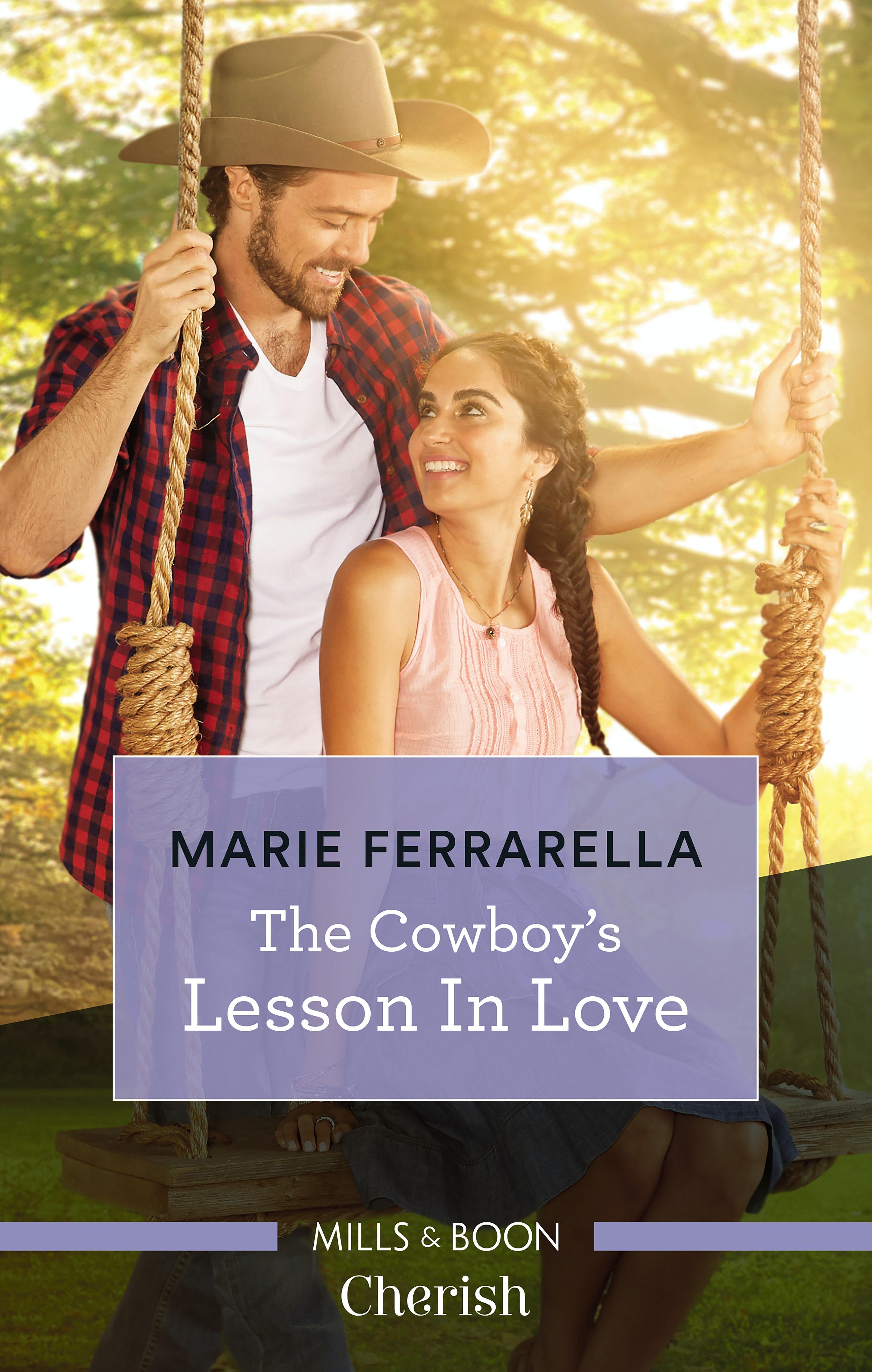 Cowboy dating site australia