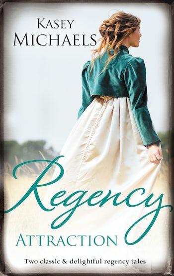 Regency Attraction