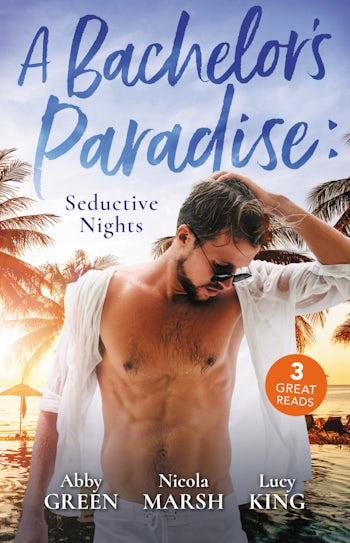 A Bachelor's Paradise: Seductive Nights