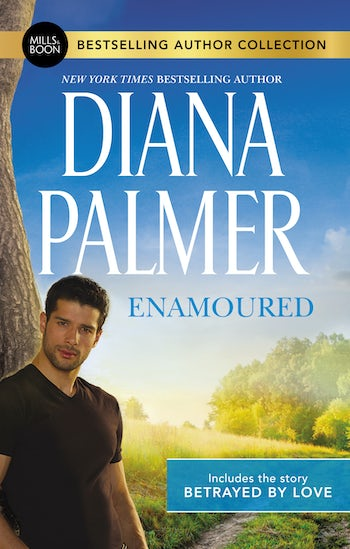 Enamoured/Betrayed by Love