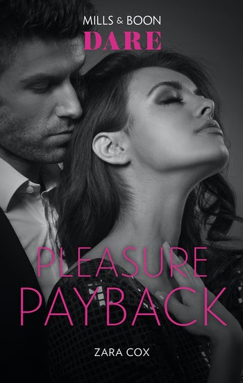Pleasure Payback
