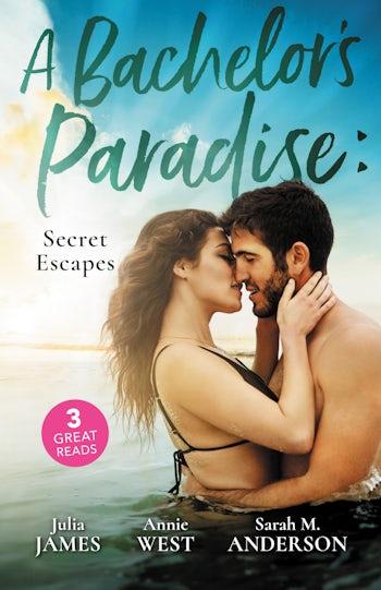 A Bachelor's Paradise: Secret Escapes
