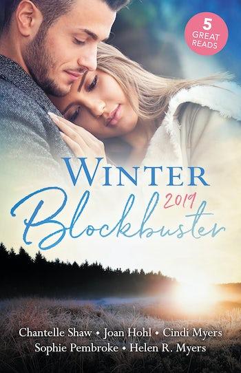 Winter Blockbuster 2019