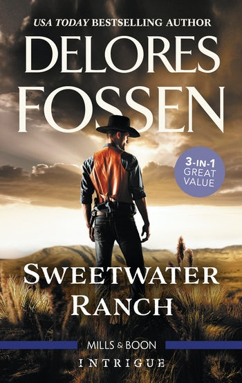 Sweetwater Ranch