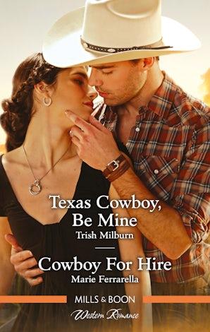 cowboy dating verkossaonline dating site parhaat tulokset