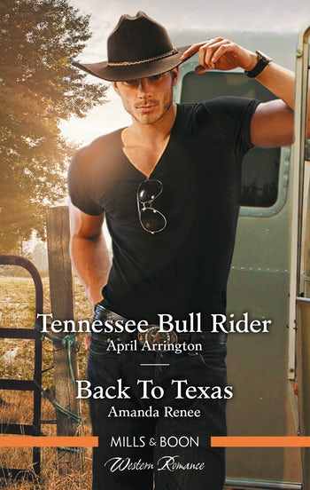 Tennessee Bull Rider/Back to Texas