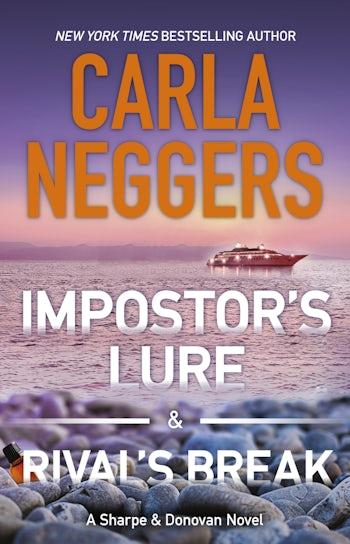 Impostor's Lure & Rival's Break