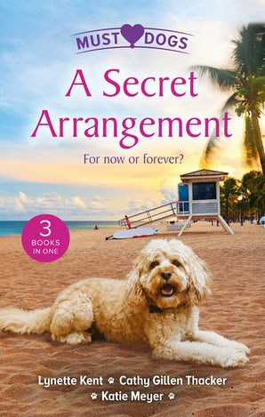 A Secret Arrangement