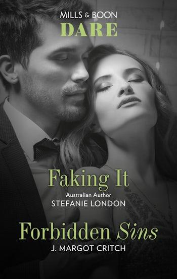 Faking It/Forbidden Sins