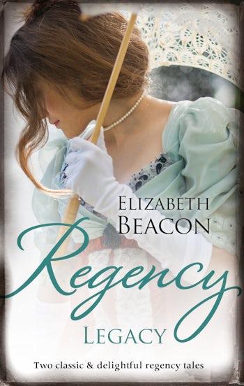 Regency Legacy